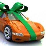 Как оформить машину в кредит?