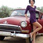 Процедура покупки подержанного автомобиля